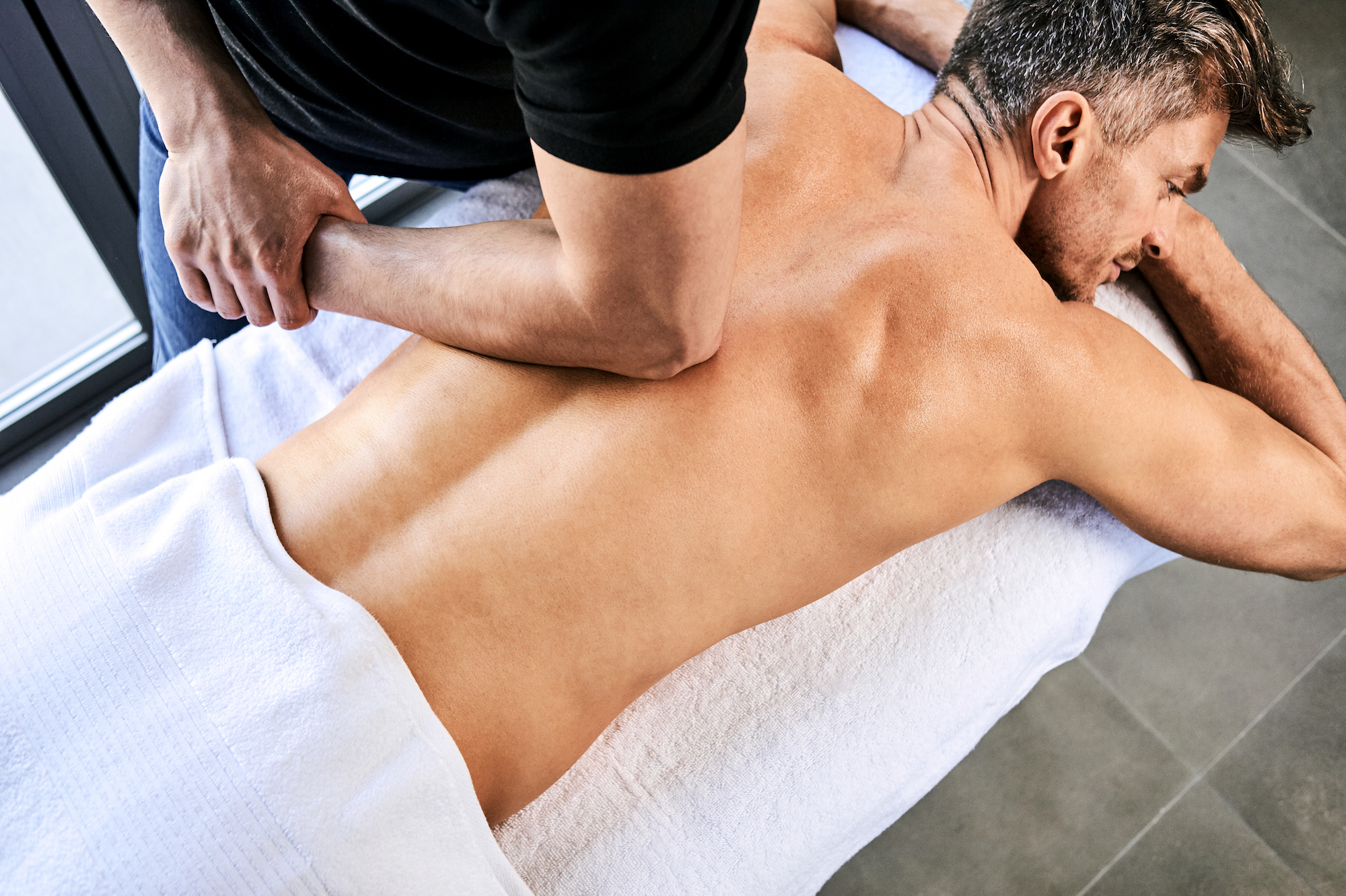 Massage Cupping & Deep Tissue30+30 MinutesPrice Range$70 - Thirty minutes of deep tissue massage combined with 30 minutes of massage cupping. See individual services for a more detailed description of what each services has to offer.
