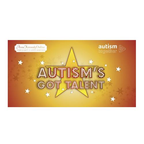 Autism got tallent.jpg