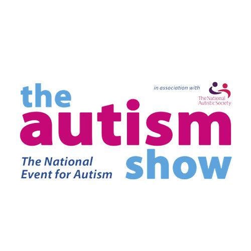 autism show.jpg