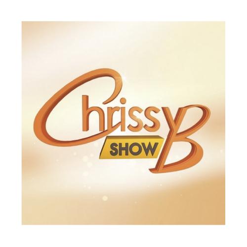 Chrissy B.jpg