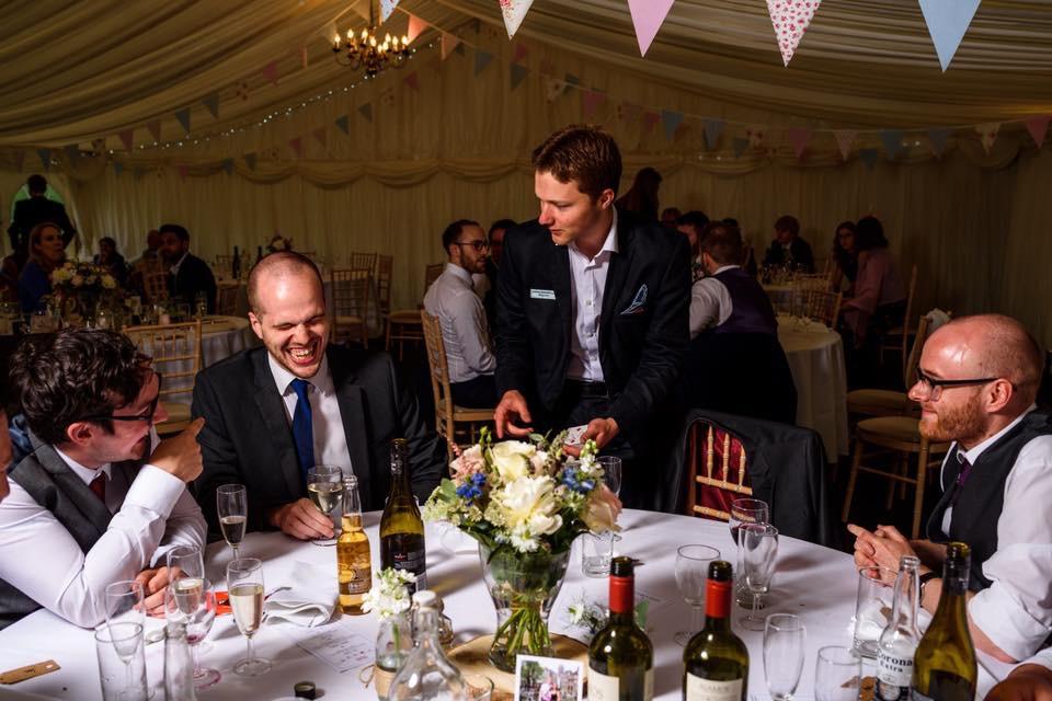 Gig bio's wedding.jpg