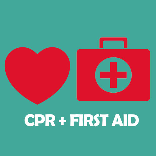 cpr first aid.jpg