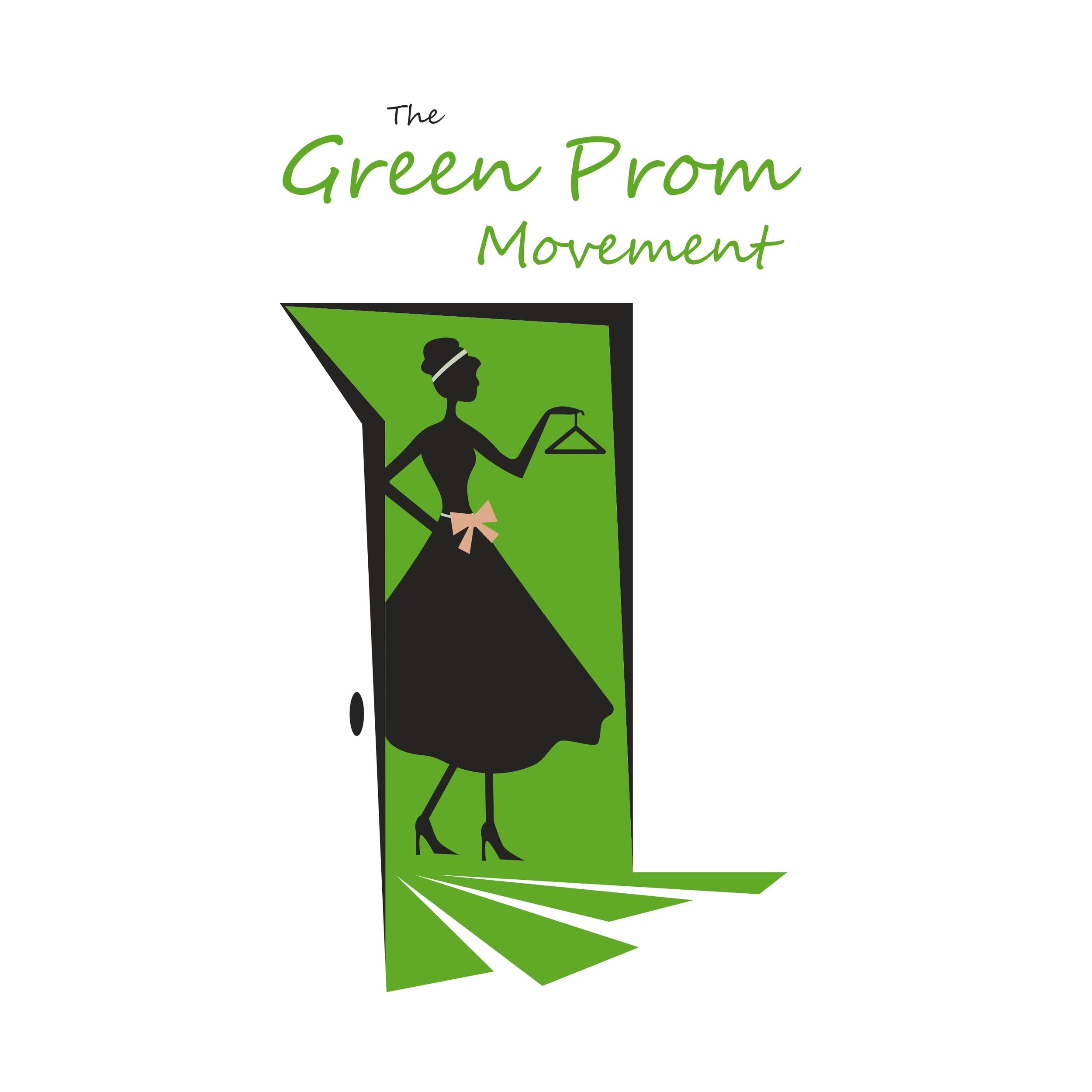Green_Prom_Movement_PDF.jpg