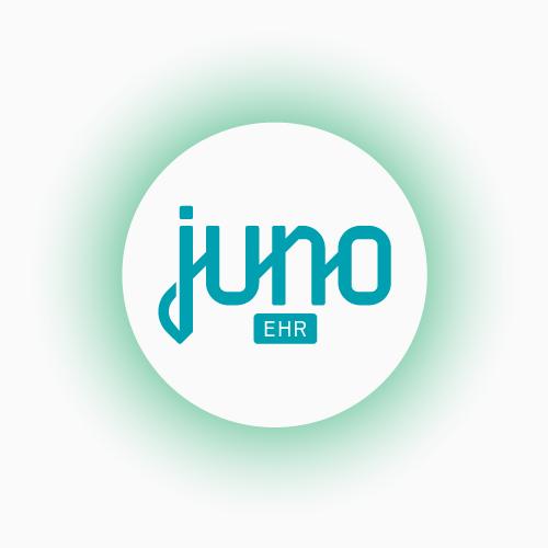 juno_ehr_web.png