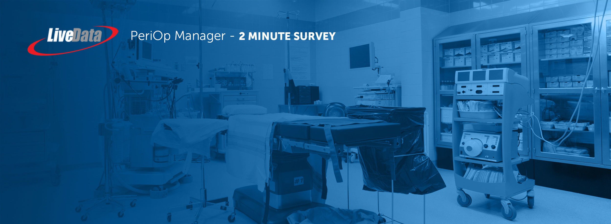 periop_survey.jpg