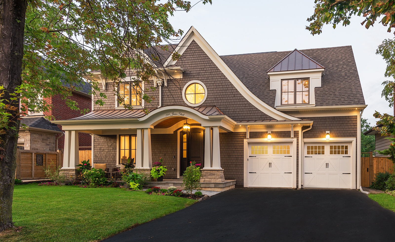 Oakville Home_five 2.jpg