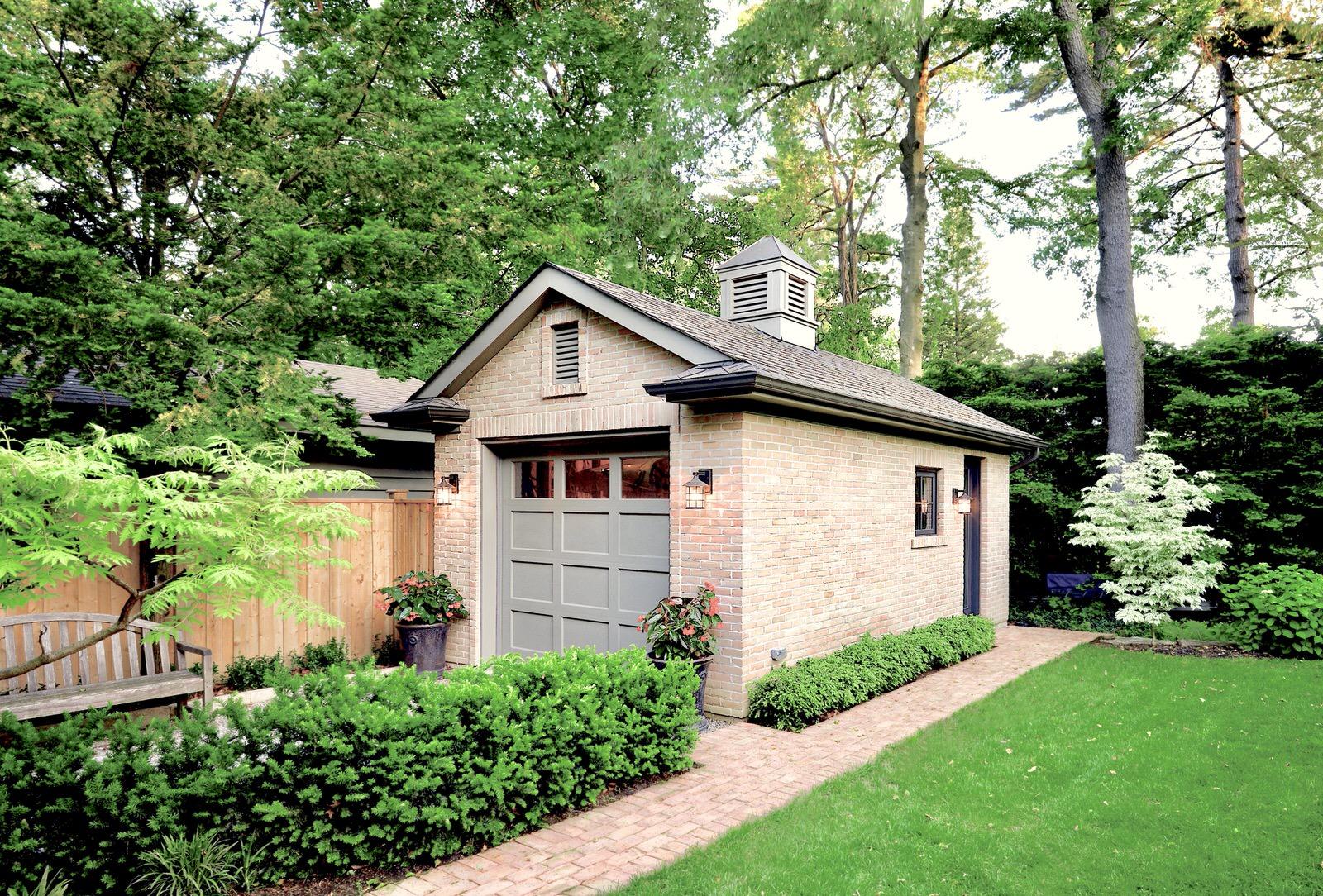 Oakville Home_two 5 2.jpg