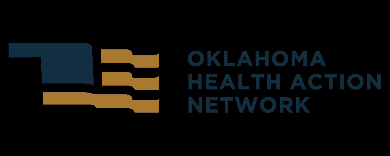 OKHAN_Logo_2C_Navy-01.png