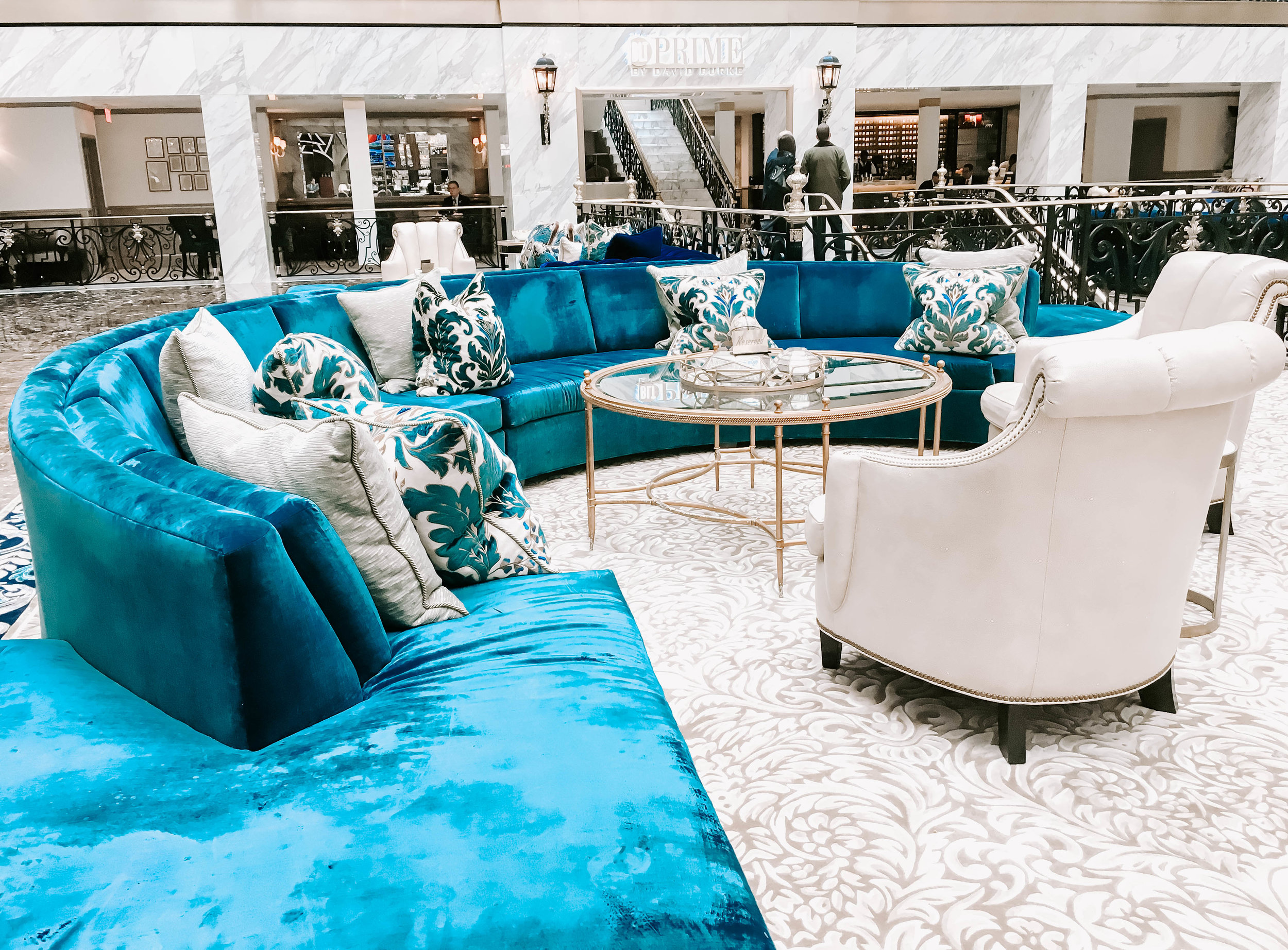 Trump Hotel Grand Lobby Interior.jpg