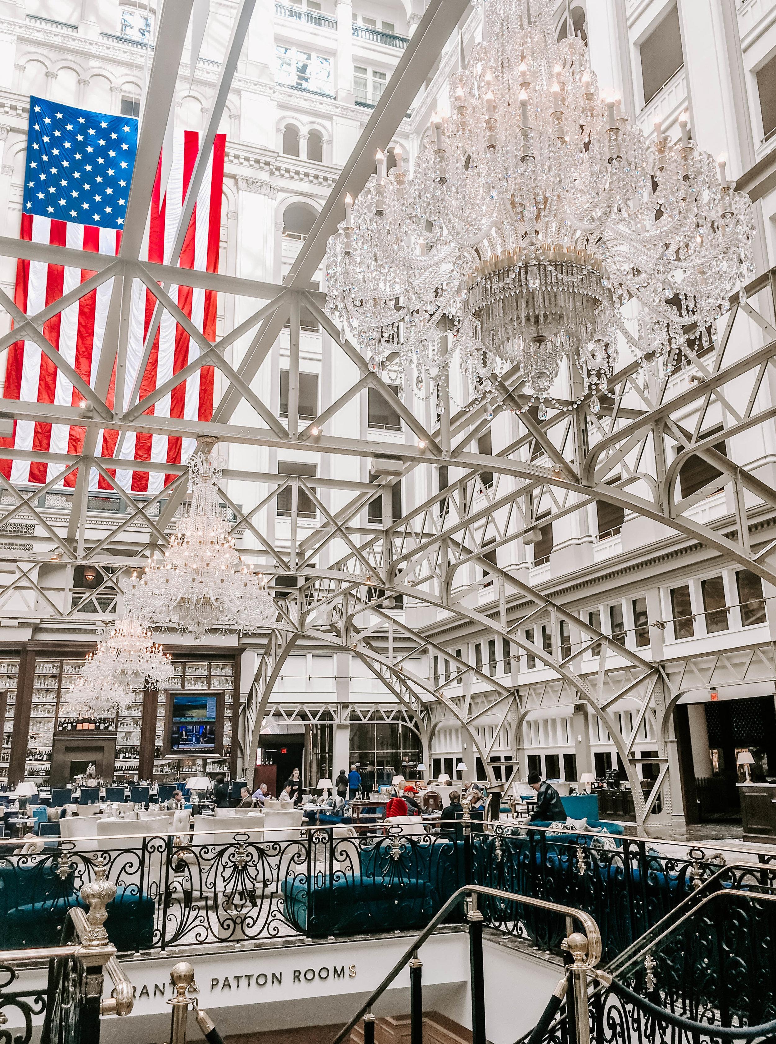 Trump Hotel Grand Lobby.jpg