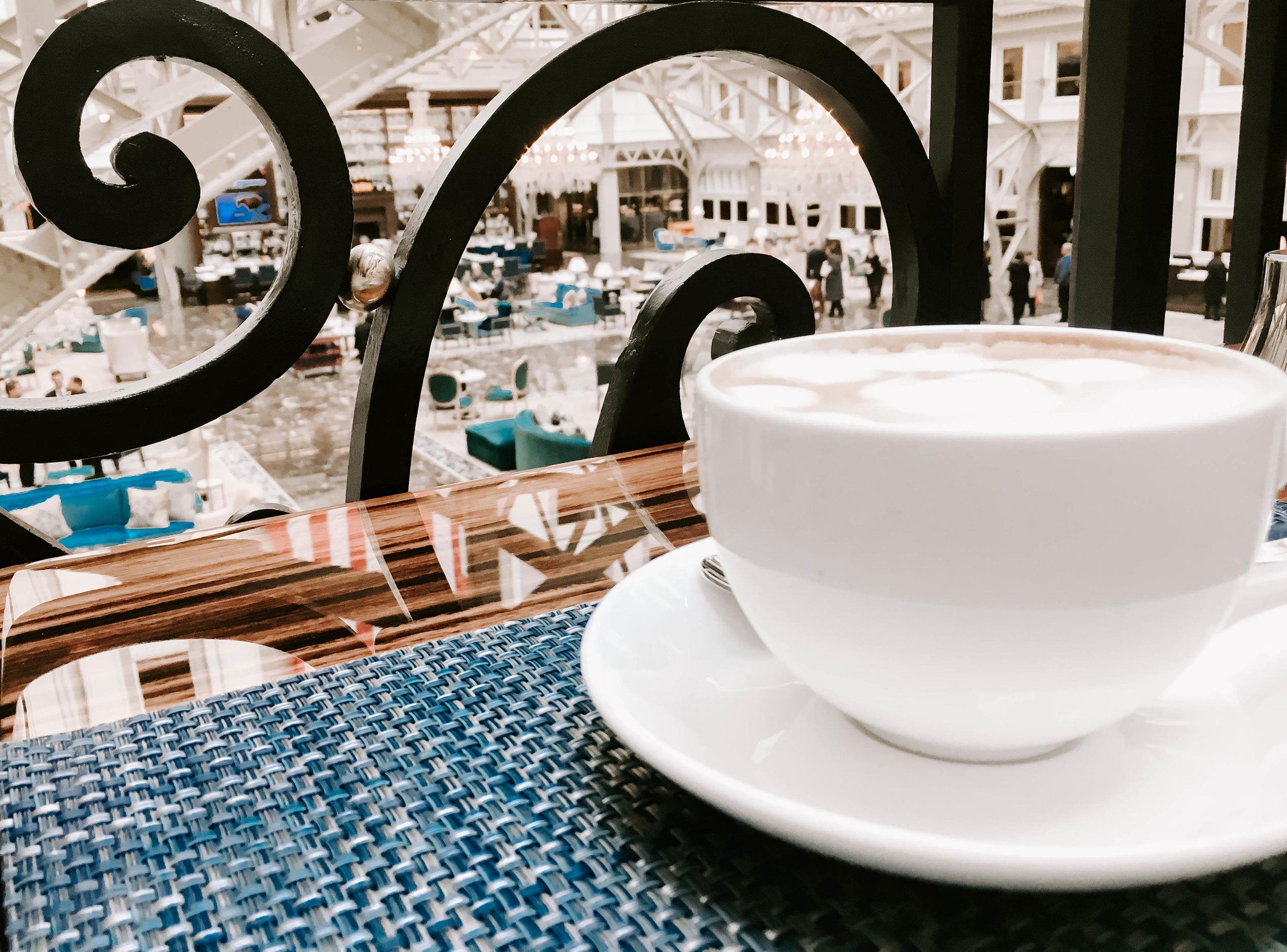 Trump Hotel Coffee.jpg
