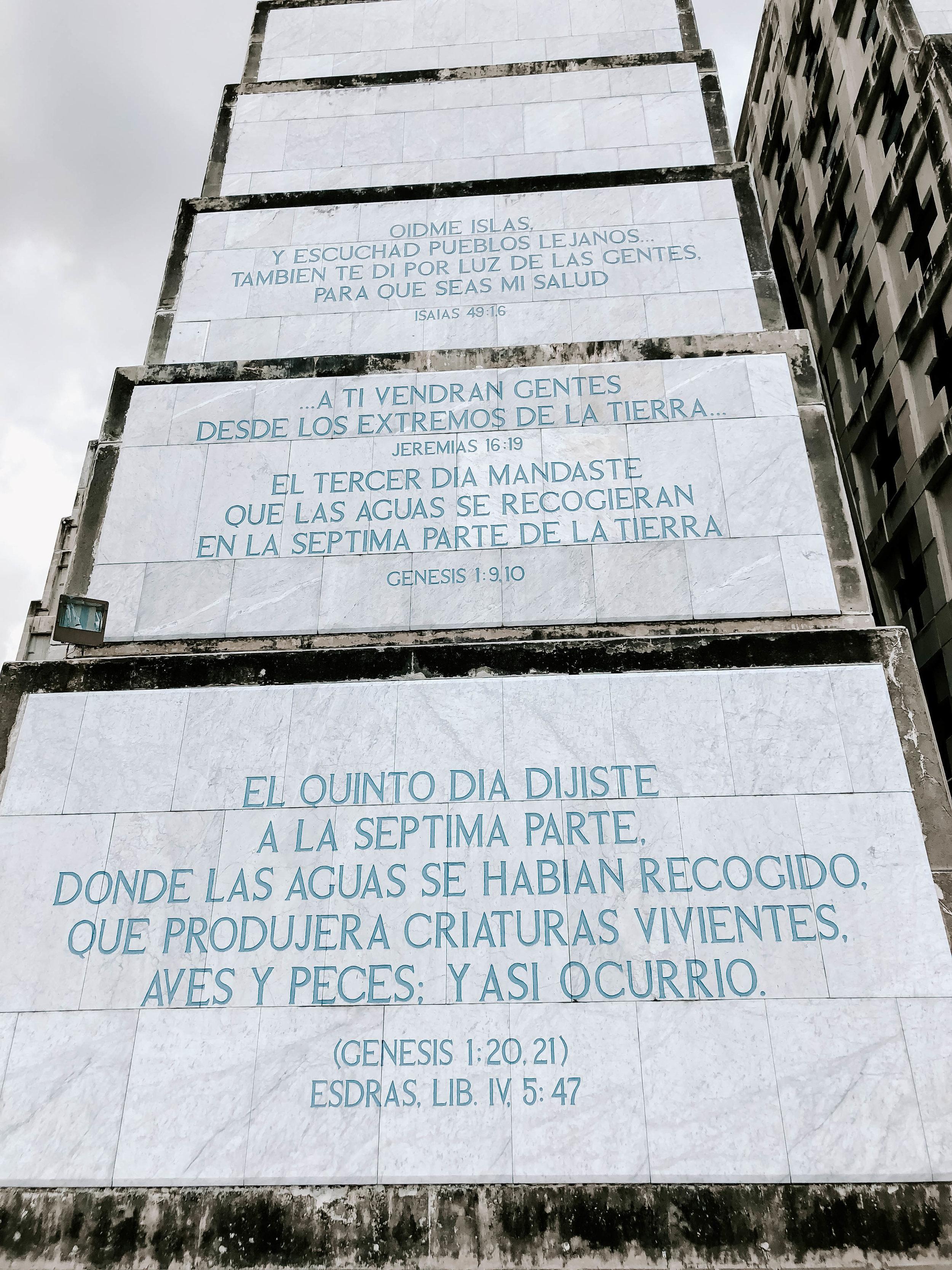 Columbus Memorial.jpg
