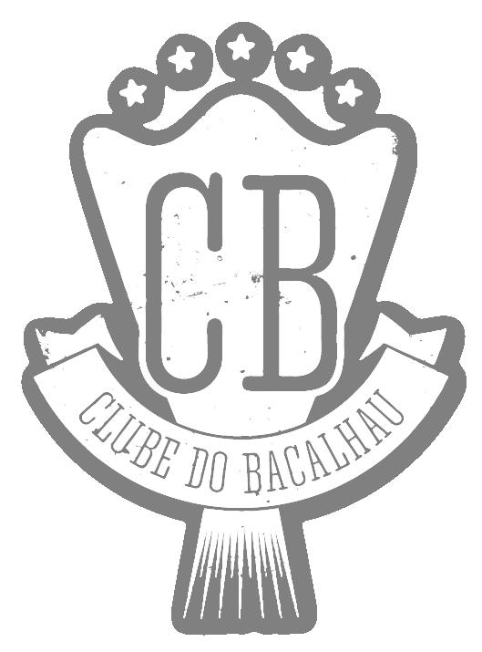 Bacalhau-logo-tran.smok-04-04-04.png