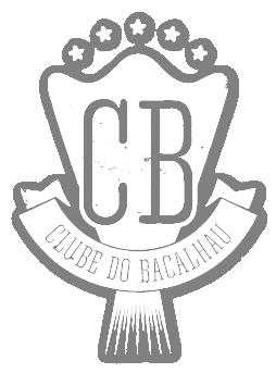 Bacalhau-Brand-small-04.png