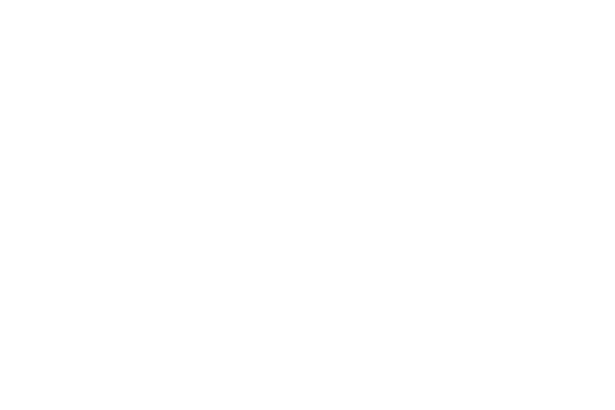 icon-navio.hand-24.png