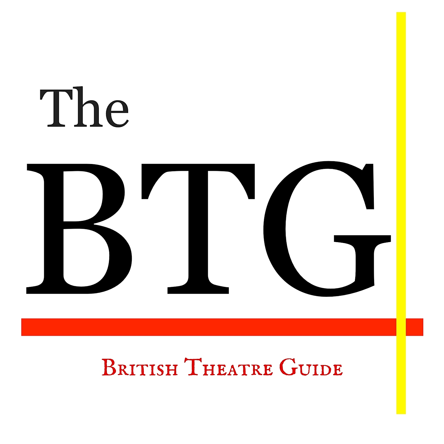 British Theatre Guide.jpg