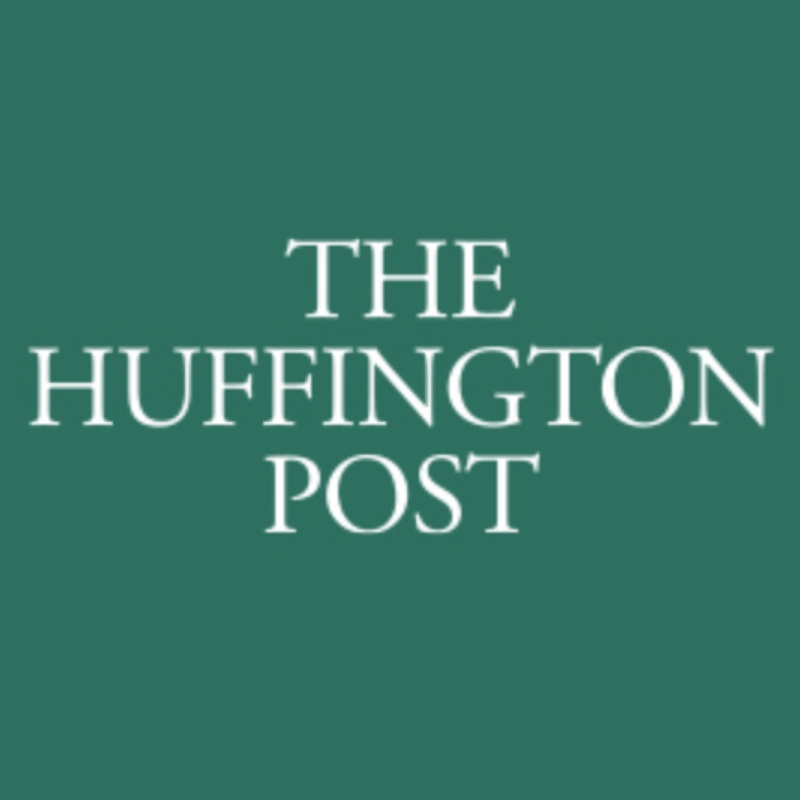 The Huffington Post Review
