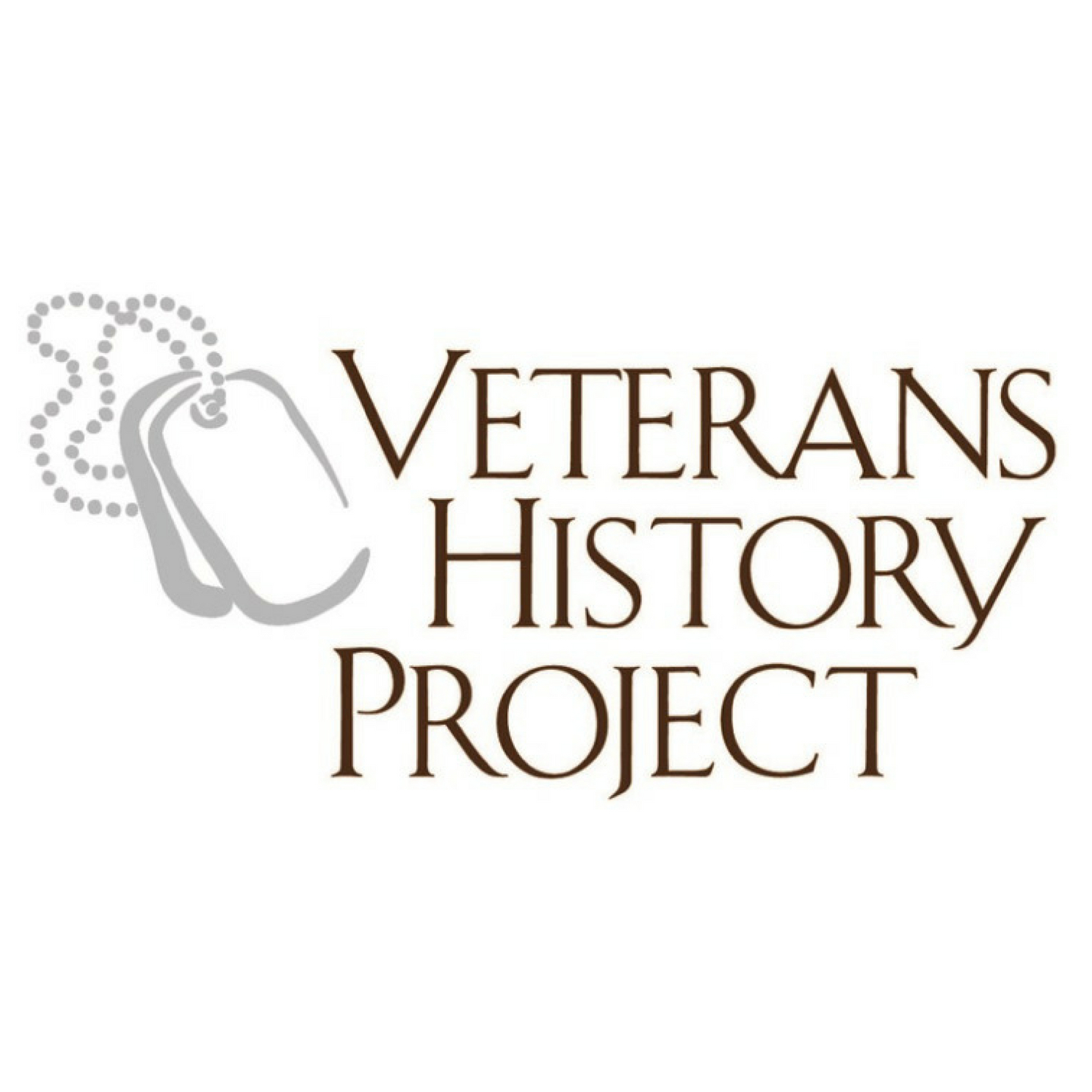 Library of Congress Veteran History Project