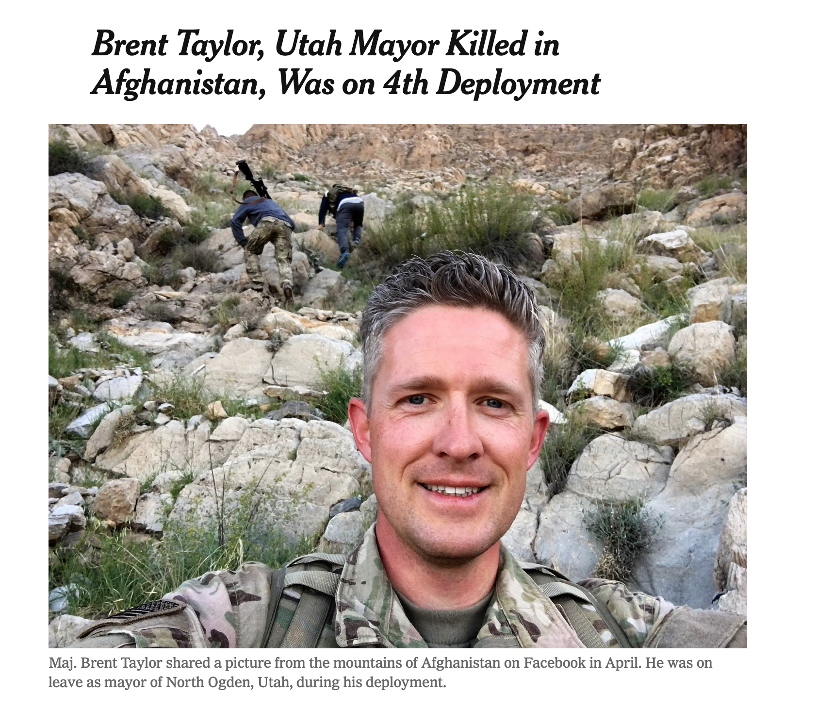 Image by the New York Times
