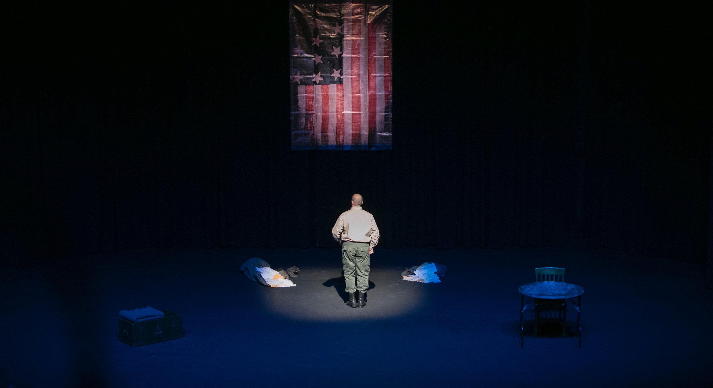 The_American_Soldier_20181005_TColella_HR_03.jpg
