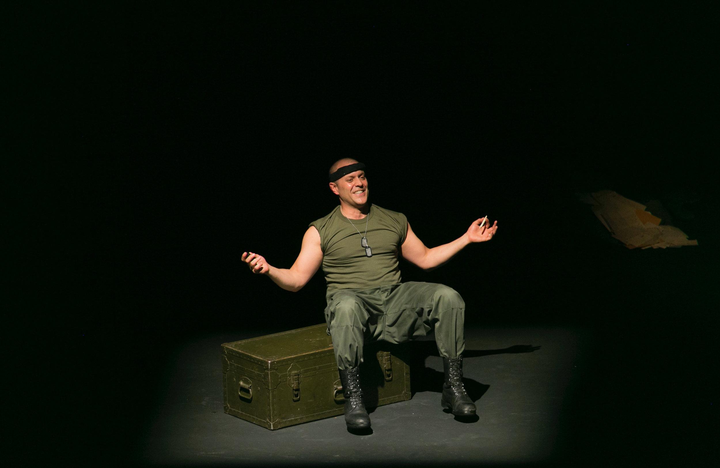 The_American_Soldier_20181005_TColella_HR_19.jpg