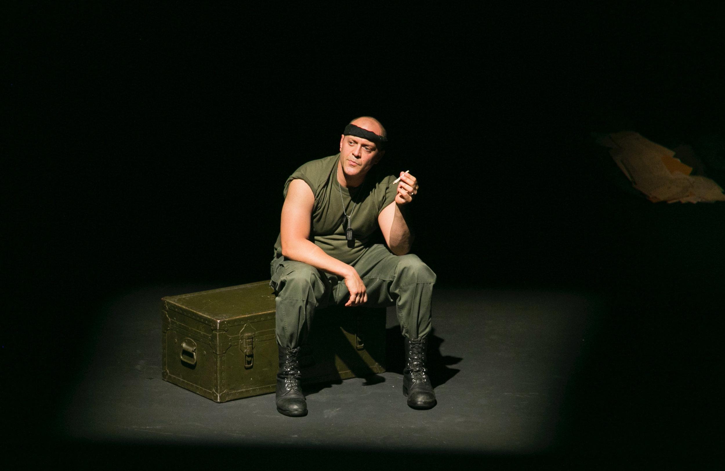 The_American_Soldier_20181005_TColella_HR_22.jpg