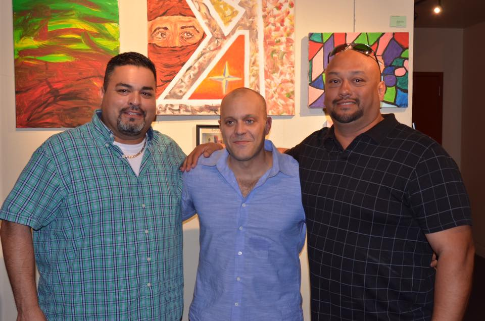 Mike Perez & Steve Barbosa.jpg