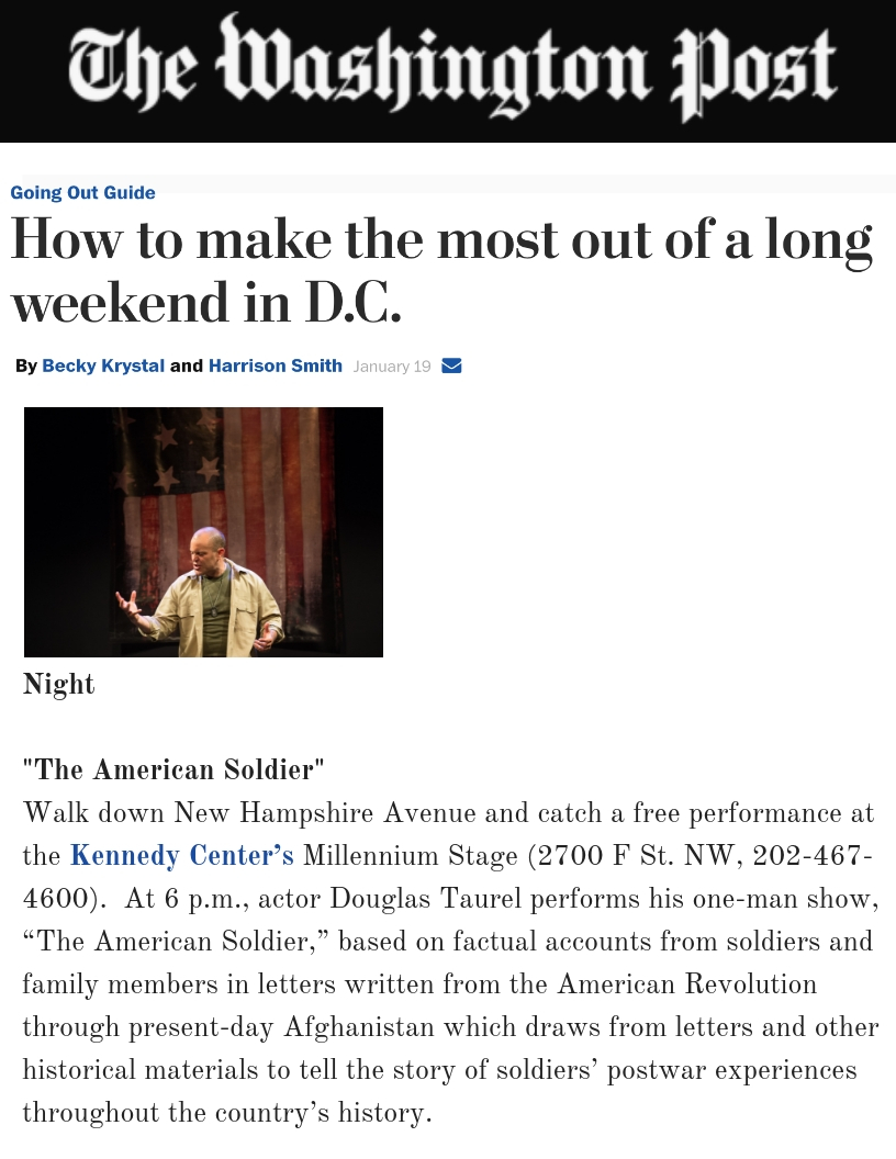 Washington Post Mention.jpg