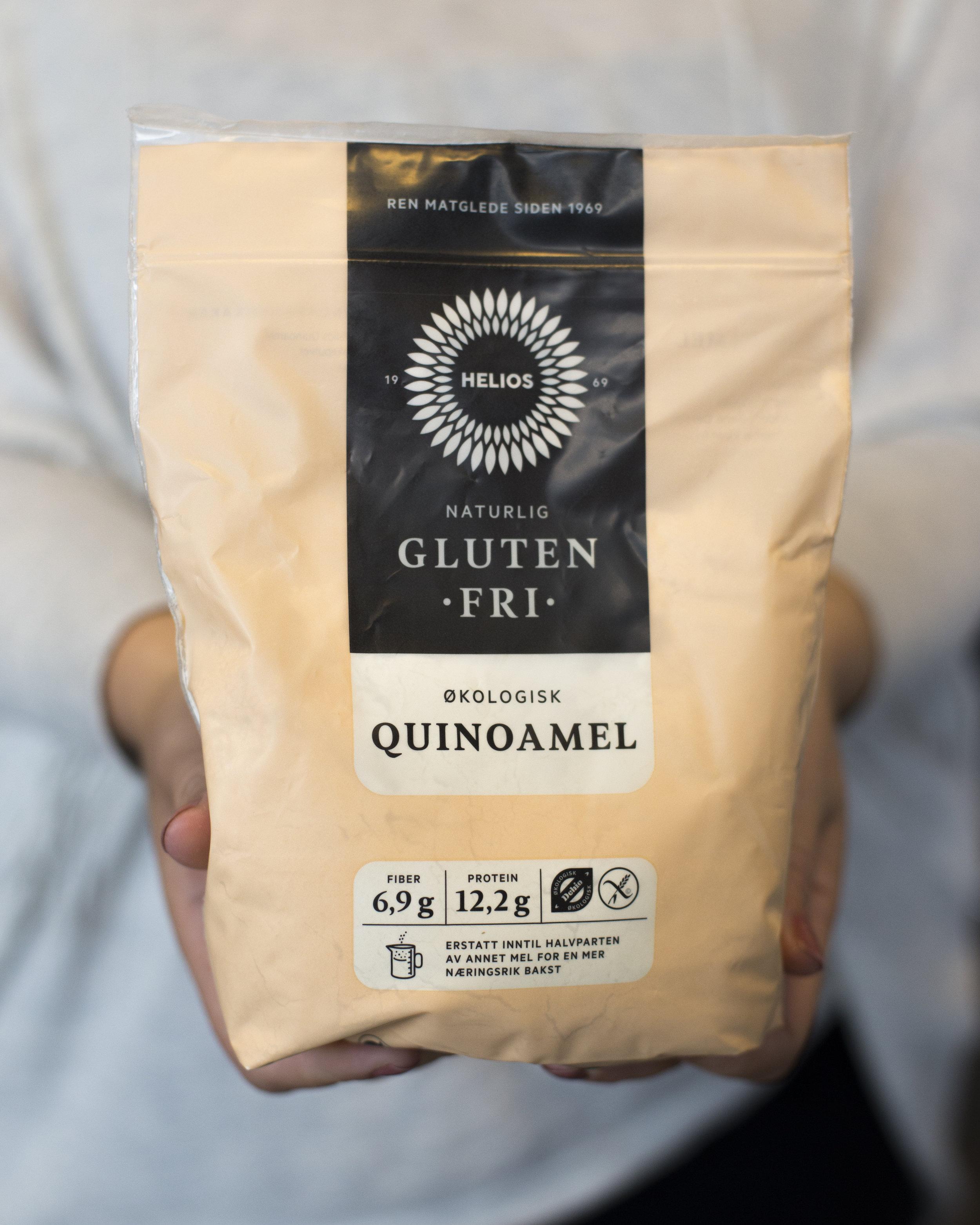 quinoamel bakgrunn.jpg