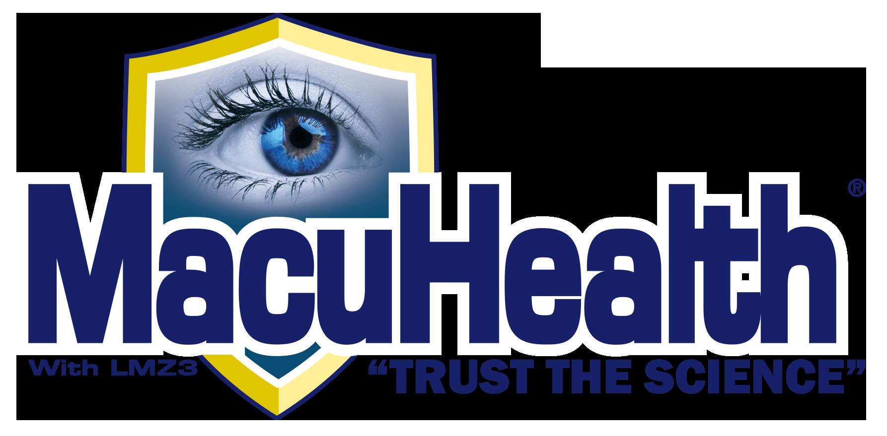 macuhealth.png