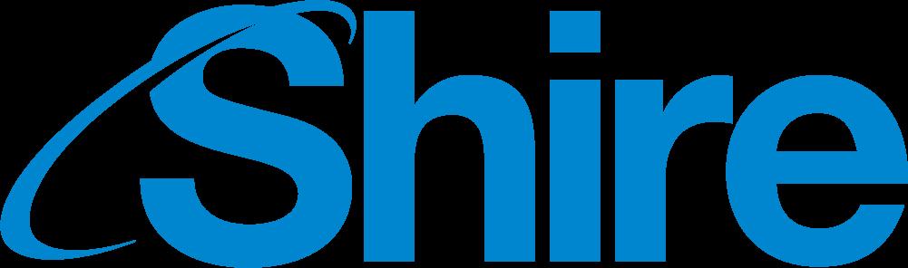 Shire Logo.png