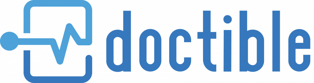 Doctible Logo.png