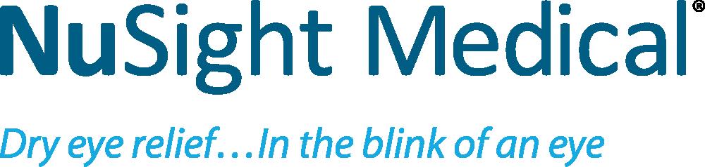 NuSight Medical Logo.png
