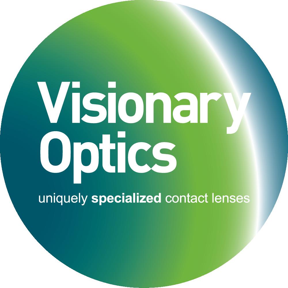 Visionary Optics Logo.png