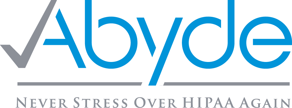 Abyde Logo.png