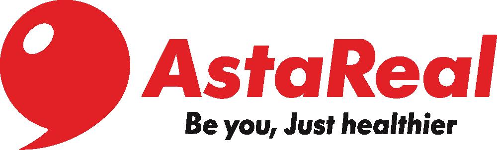 AstaReal Logo.png