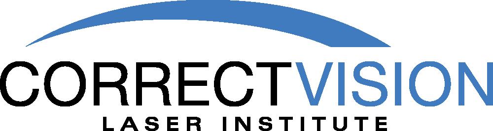 Correct Vision Logo.png