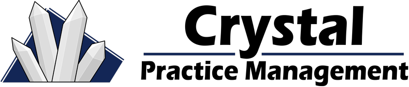 Crystal PM Logo.png