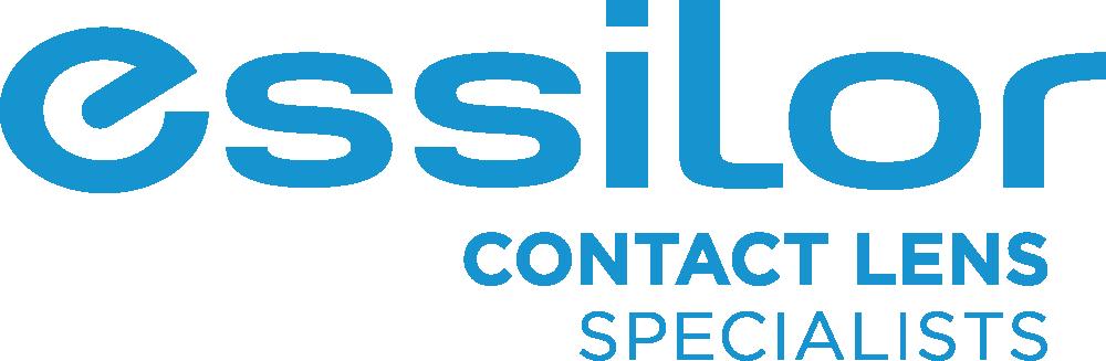 Essilor Logo.png