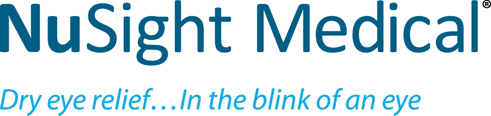 NuSight Medical Logo.png