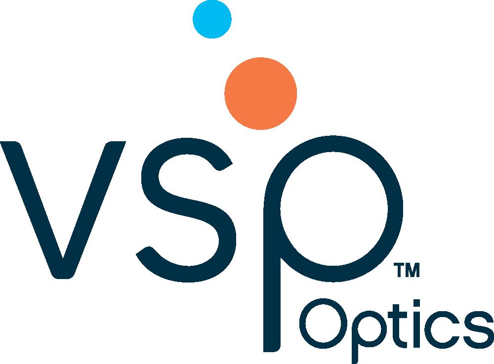 VSP Optics Logo.png