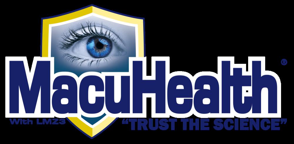 MacuHealth Logo.png