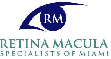 Retina Macula Specialists Miami.png