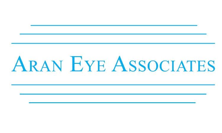 Aran Eye Logo.png