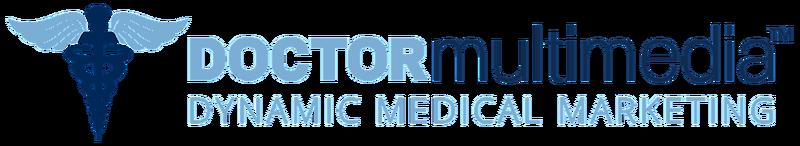 Doctor Multimedia Logo.png