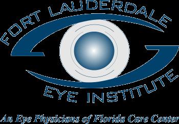 Ft Lauderdale Eye Institute.png