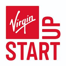 VIRGIN STARTUP LOGO.png