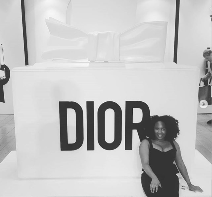 Irene - Dior.jpg