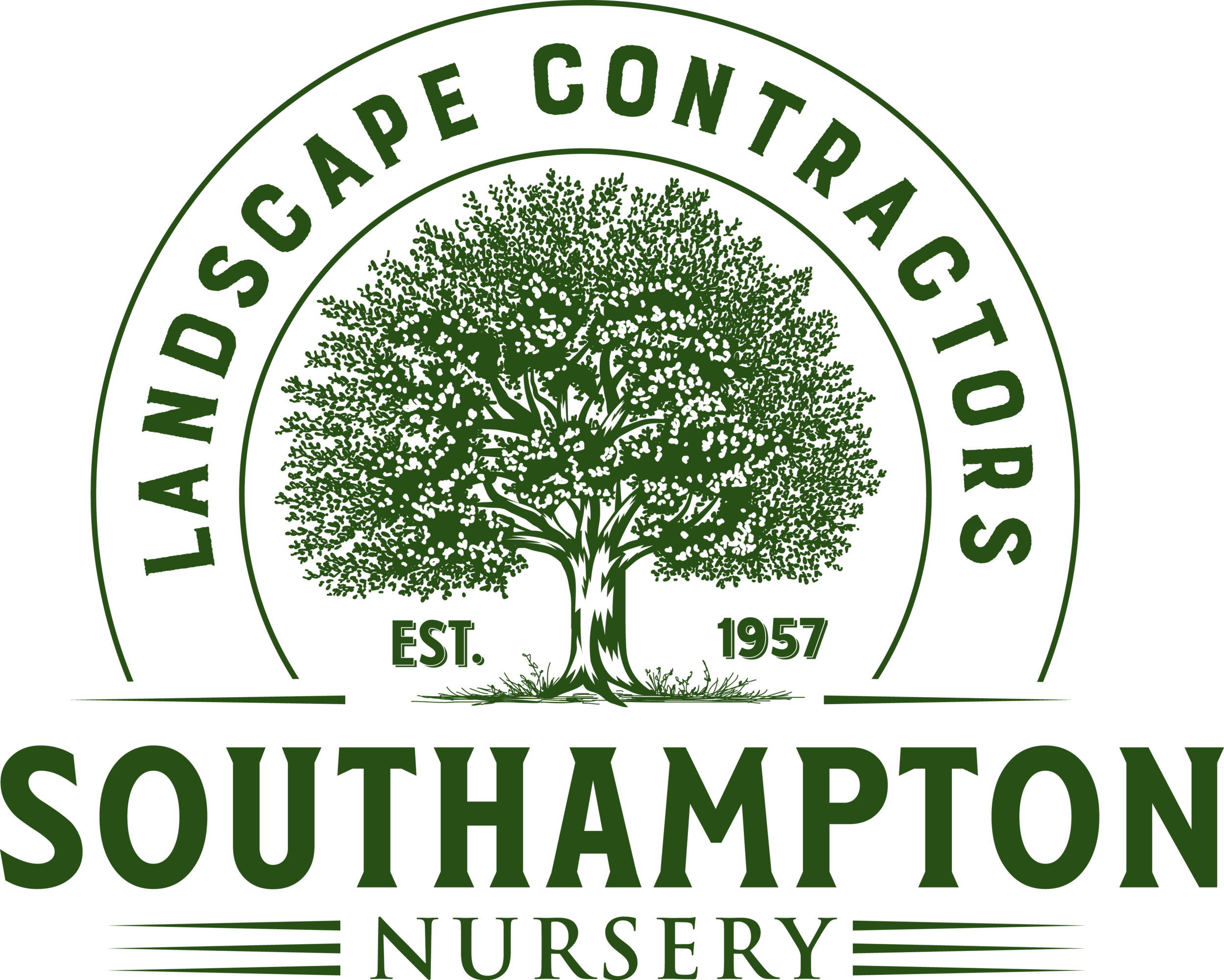 For year-round landscaping services, please visit our sister company   Southampton Nursery   !