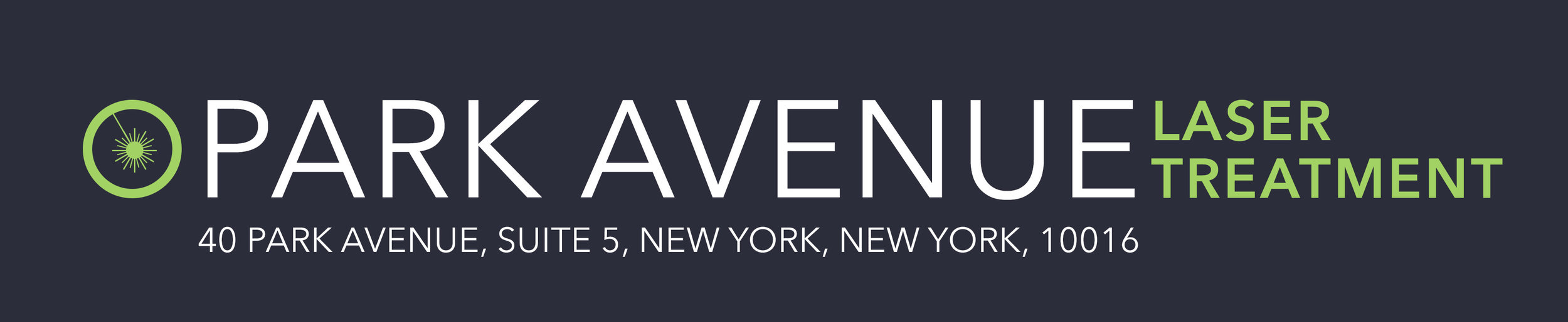 ParkAvenueLaserTreatmentLogo_Address.jpg